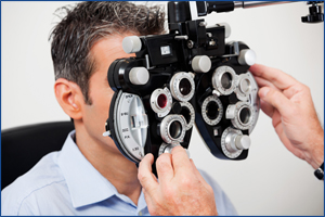 Eye Test_reduced