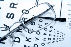 Glasses and Test Chart_reduced