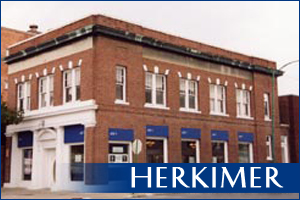 Dan Kirkparick's Herkimer Office