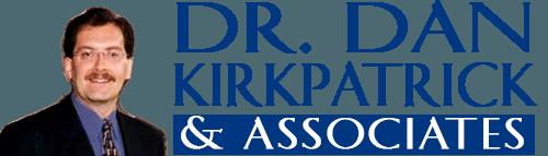 Dr. Dan Kirkpatrick & Associates
